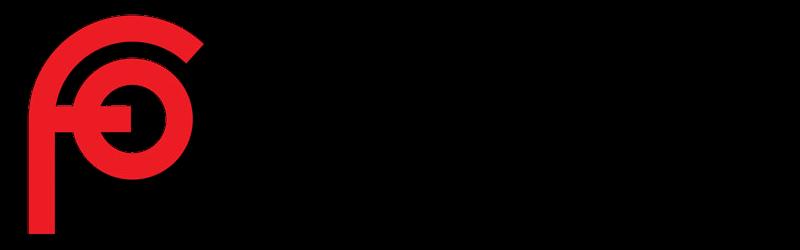 Ferblanterie Ouellet (QC) Inc.